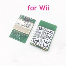 Сменная плата модуля Bluetooth для Nintendo консоль, для ремонта Bluetooth, оригинал, б/у, J27H002