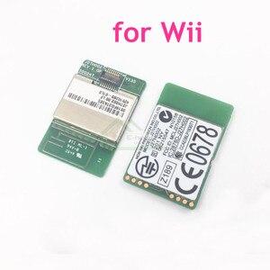 Image 1 - For Nintendo Wii Bluetooth Repair Original Used J27H002 Bluetooth Module board replacement