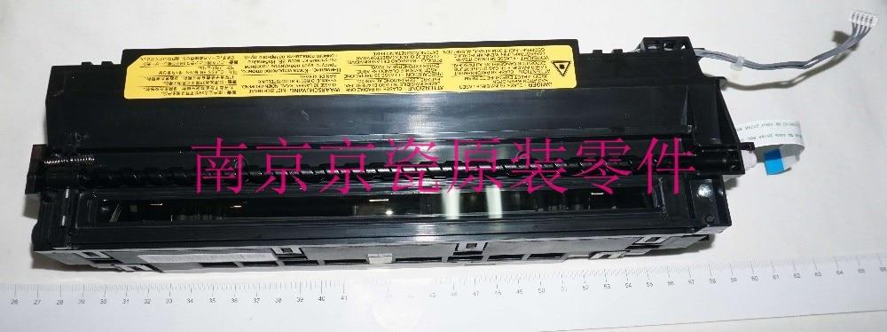 New Original Kyocera 302K093060 LSU UNIT LK-895 for:FS-C8020 8025 8520 8525 TA2550ci цена