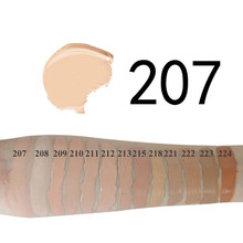 Authentic100% Make up Cover 30g Primer Concealer Base Professional Face Cottect Makeup Foundation Contour Palette
