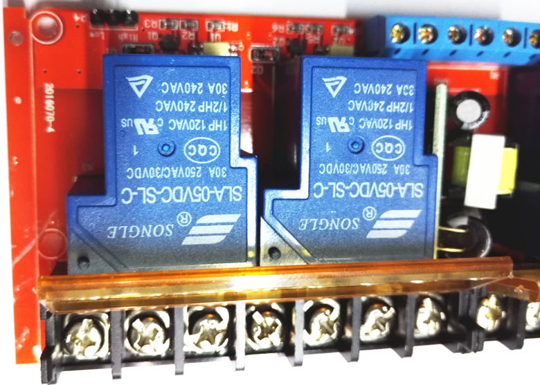10PCS Smart Electronics CD74HC4067 16-Channel