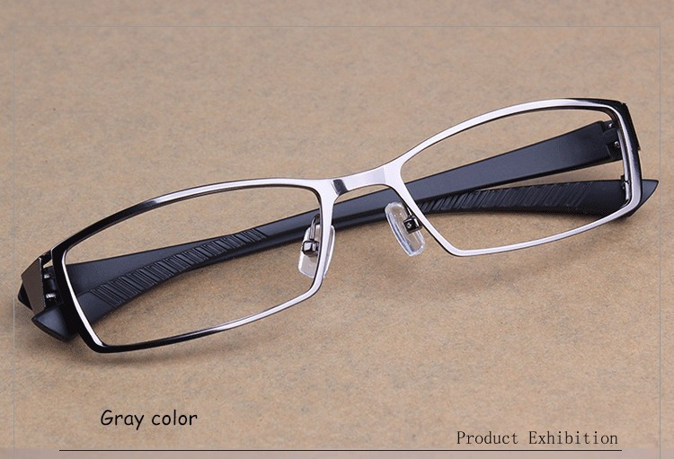 optical glasses frame (8)