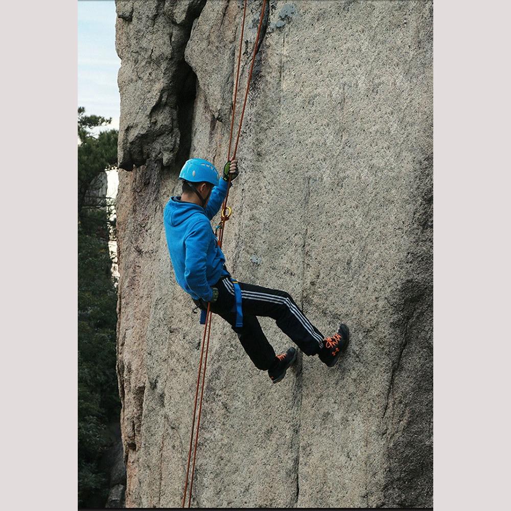 Cheap Acessórios para escalada