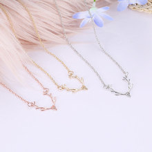 Necklaces for Women Jewelry