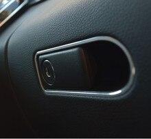 Multimedia smart car retrofit with apple carplay android auto box