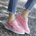 2016 Hot Fall Casual Shoes For Women PU Loafers Flat Shoes Woman Slip On Flats Ladies Flat Shoes Casual Shoes Sapatos Femininos