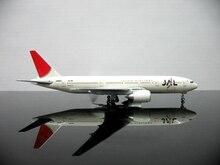 Sexy airline stewardess