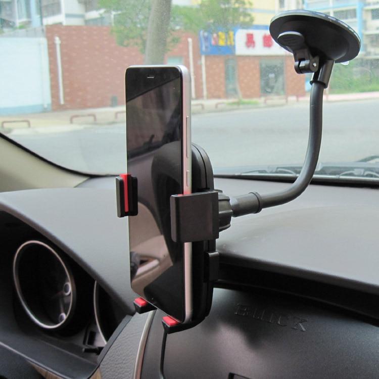Υποστήριξη αυτοκινήτου 360 - Ανταλλακτικά και αξεσουάρ κινητών τηλεφώνων - Φωτογραφία 3