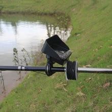 2018 new Video Hd Fish Fishing Detector Underwater Digital camera Water Proof Fish Detector
