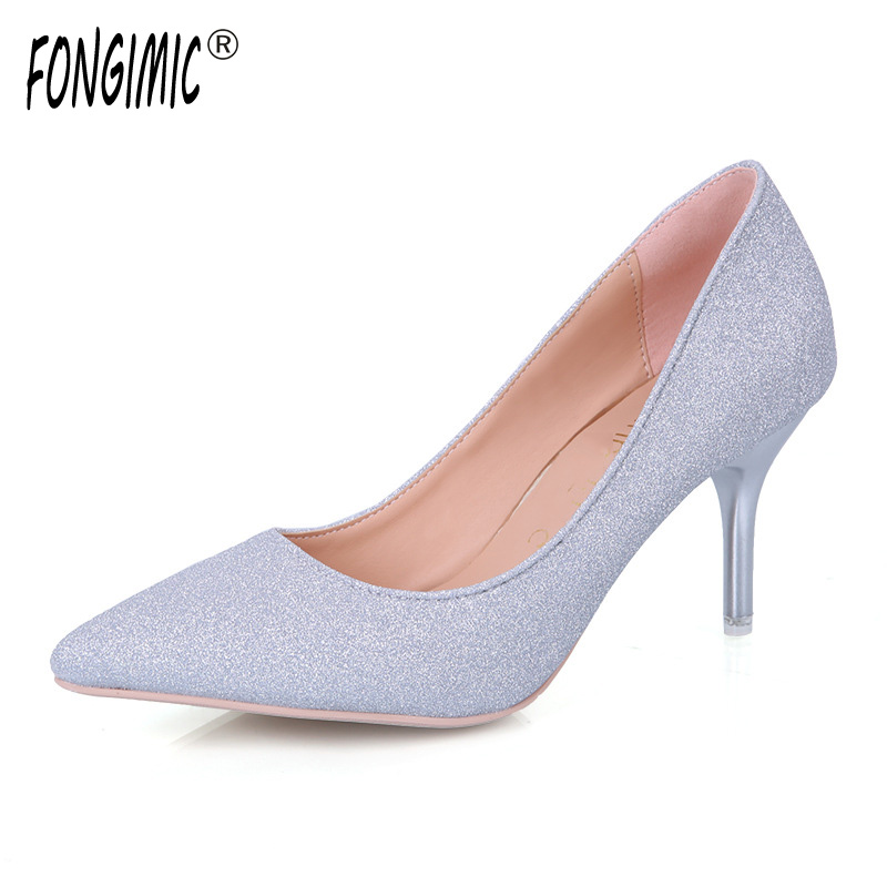 The factory of high heels footwear. ExtremeHighHeels manufacture and sell on-line high heels footwear since High heels boots, sandals and shoes are hand-made in Spain with first quality materials.