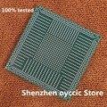 1 шт. * 100% протестированный чипсет CXD90043GB CXD 90043 GB BGA