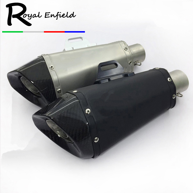 YZF-R6 Motorcycle Exhaust Modified Middle Link Pipe Exhaust Escape Muffler For YAMAHA R6 YZF 2006 07 08 09 10 11 12 13 14 15 16 dirt bike racing motorcycle exhaust pipe middle muffler exhaust pipe for yamaha yzf r1 yzf r1 2009 2010 2011 2012 2013 2014