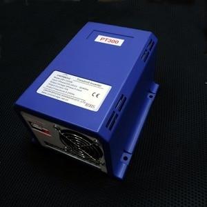 Image 2 - Neue Laufband Controller Inverter PT300 220 V UNIONBRIDGE UBV 2200 UBV 2200B netzteil Inverter