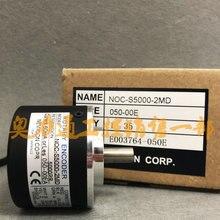 цена на NEMICON NOC-S500-2MD S2000-2MHT 2MHC 2MWT 8mm shaft rotary encoder opto