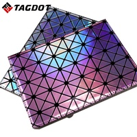 Tablet Shell 9 7 Inch For Apple Ipad Air1 Air2 Case For Ipad Mini 1 2