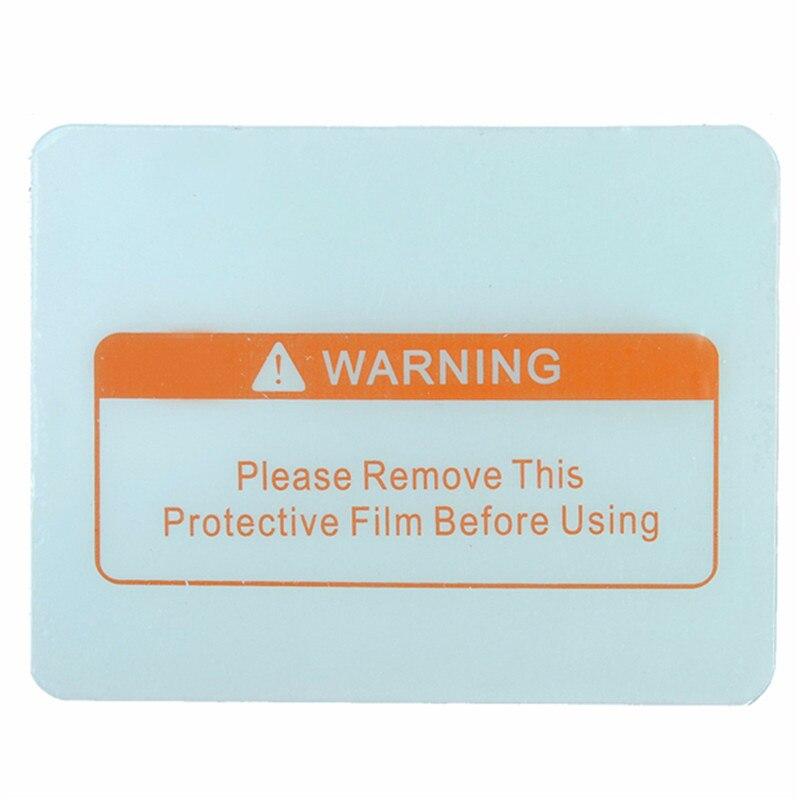 5 шт. авто затемнение прозрачный запасной сварочный щит крышка объектива защитная пластина для сварочного шлема маска