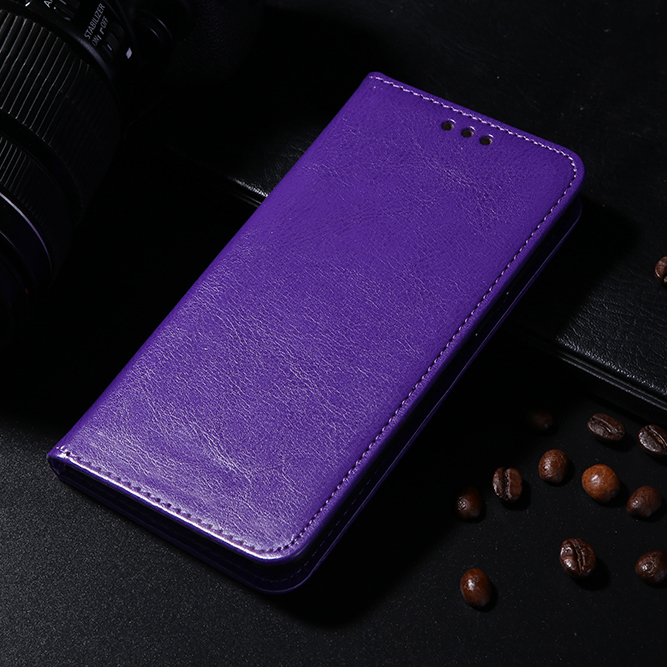 Flip Case For Huawei Honor 4C 5A 5C 6 6X 6A 6X 7i 7X 7C 7A Pro 8X 8C 8A Cover For Honor 8 9 10 Lite V10 5X Play Leather Case Bag