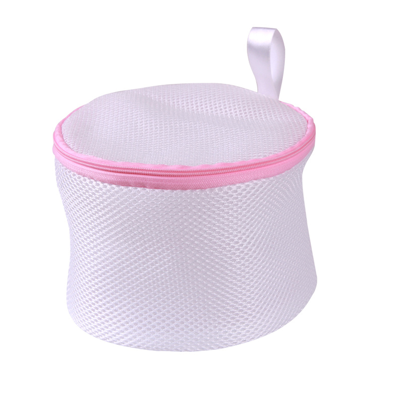East Bra Laundry Bag For Underwear Women Clothes Wash Wear Fine Bags Washing In Baskets From Home Garden