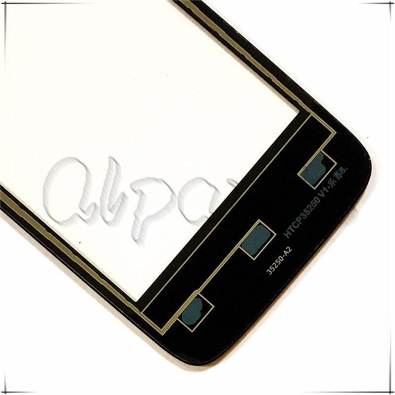 micromax сенсорный экран мобильного доставка из Китая