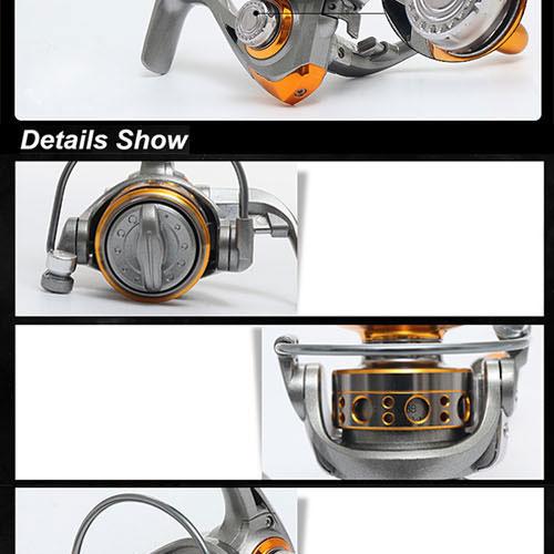 DC150-reel fishing (9)