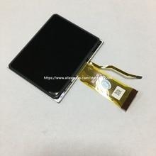 Chi Tiết sửa chữa Cho Nikon D800 D800E D600 D610 D4 Màn Hình LCD Hiển Thị Màn Hình Sử Dụng Kính Chấn thương nhẹ