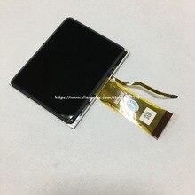 חלקי תיקון עבור ניקון D800 D800E D600 D610 D4 LCD תצוגת מסך זכוכית המשמשת קטין פגיעה