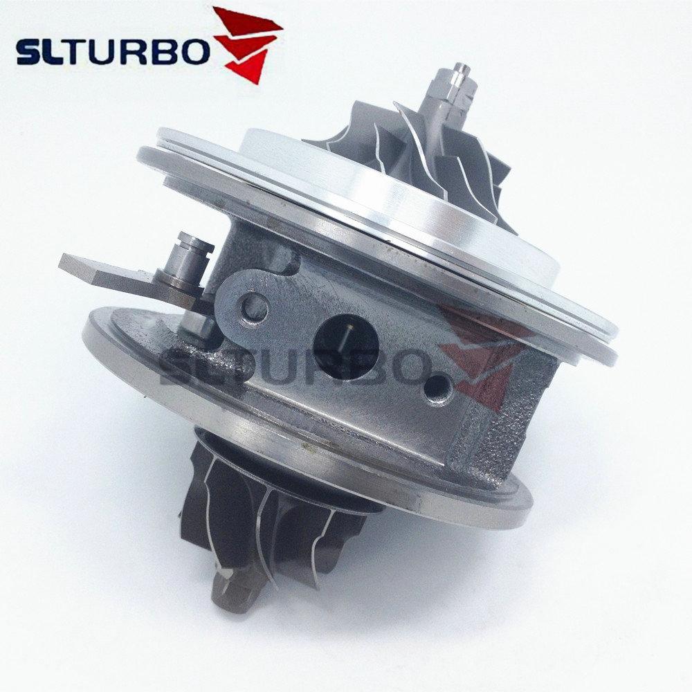 turbina 5303-970-0122 28200-4a470 turbo core
