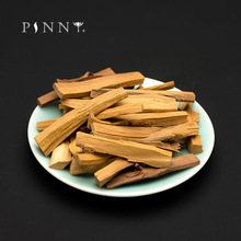PINNY 100Gram/A bottle Australian Sandalwood Natural Incense Sticks Rich Oil Wood Strip Home Aromatic Stick Buddha