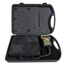 100Kgs Емкость электронный хладагент зарядки весы для авто Кондиционер морской AC с CE
