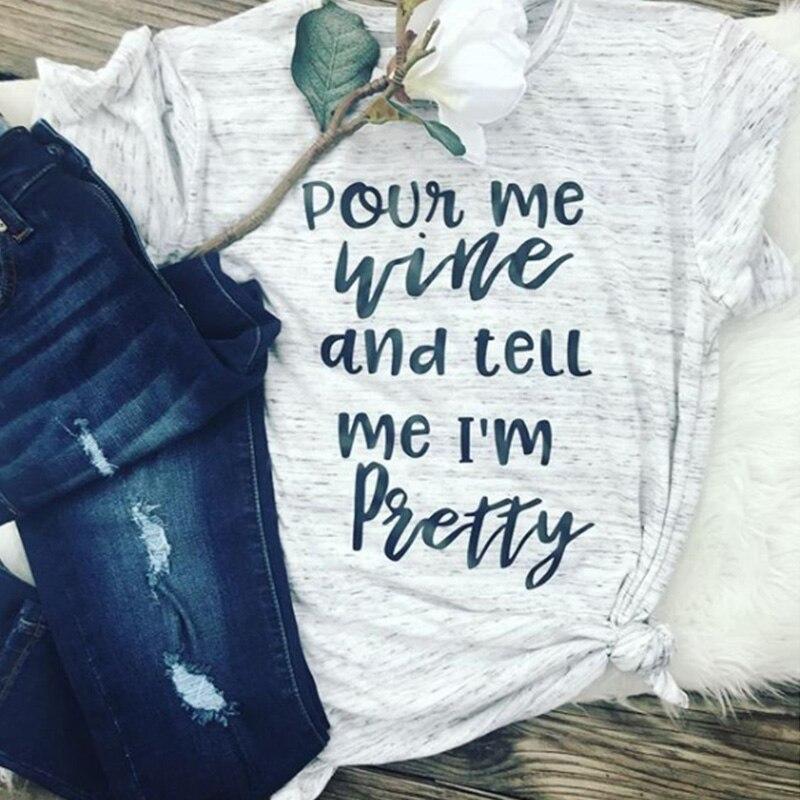 2019 heifer please shirt thankful t-shirts grateful top womens country tshirt t mama tops female fashion women tee blessed