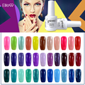 Elite99 15ml Gelpolish Nail Gel Soak Off Gel Lacquer Nail Varnishes Manicure Removal of the Gel Varnish 241 Colors