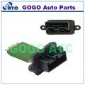 10PCS Heater Blower Resistor For F iat Punto (188) Panda (169) Ducato (244) OEM 46723713