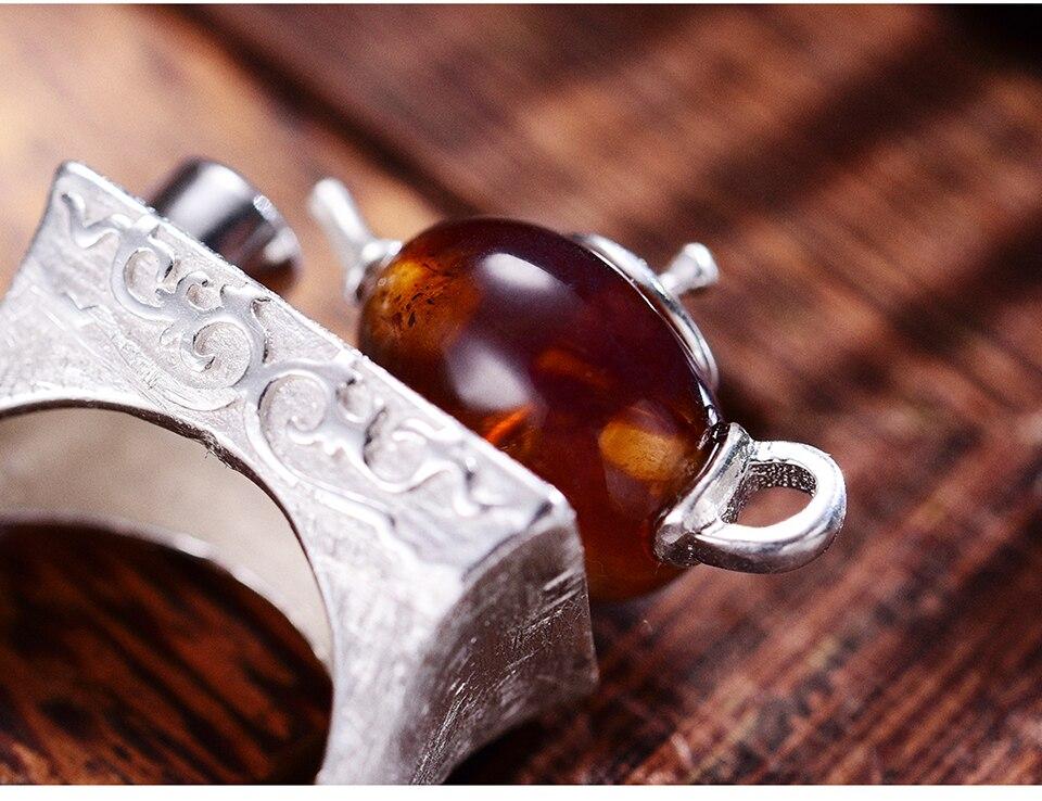 LFJD0075-Cute-Teapot-Ring_07