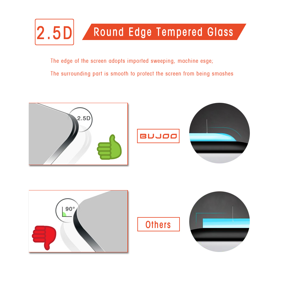 tempered glass for redmi 4x_(3)