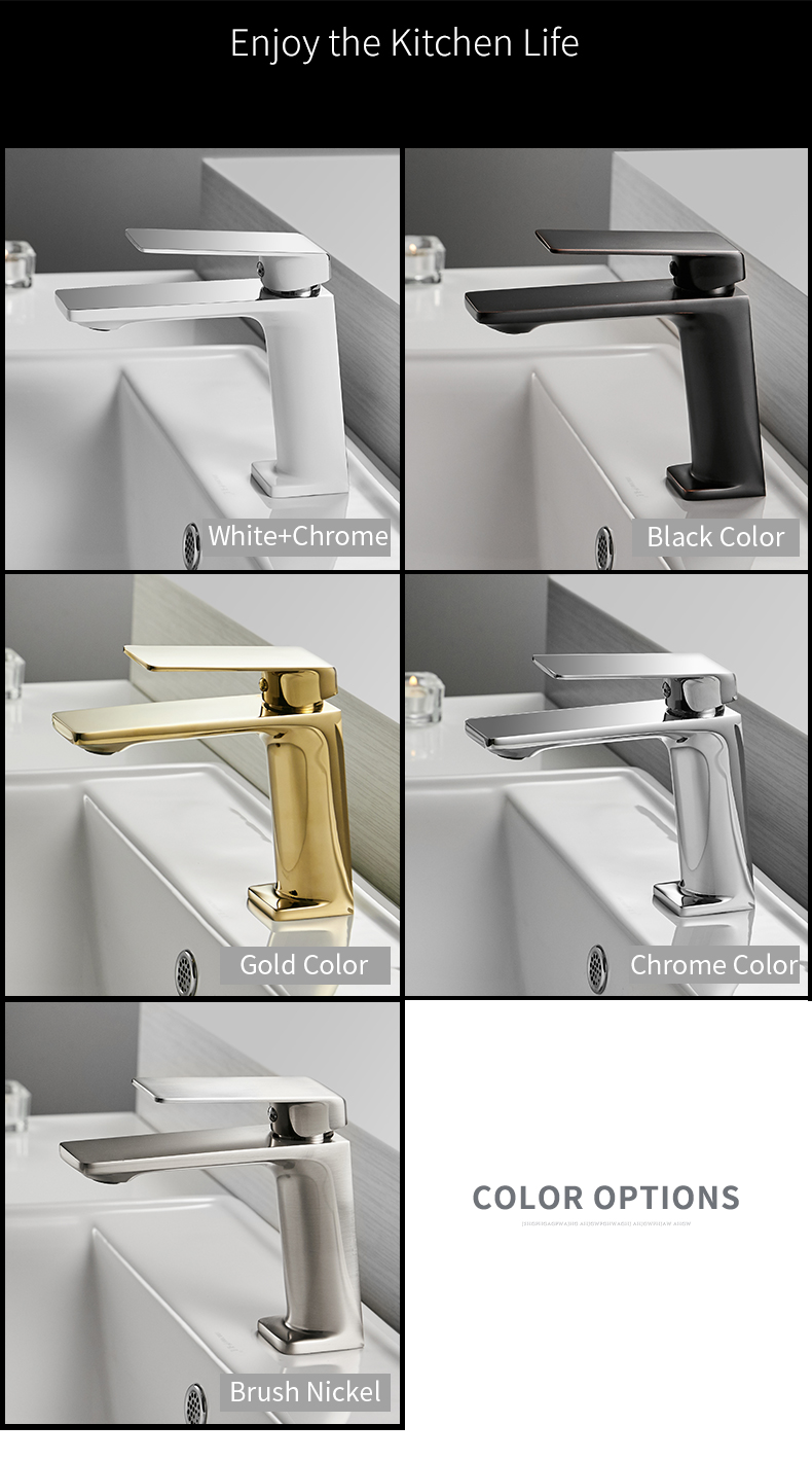 faucet (2)