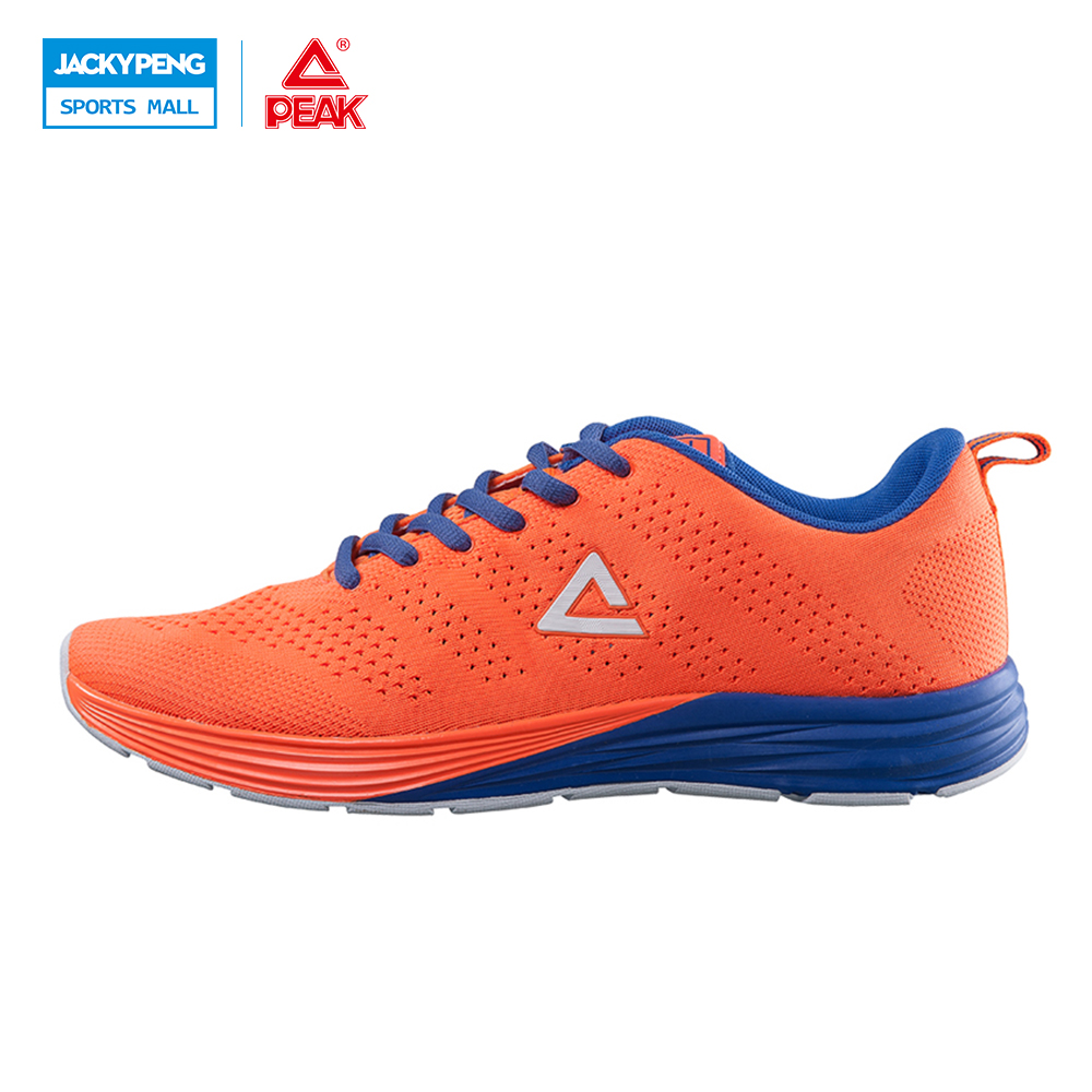peak sport s athletic comfortable breathable running