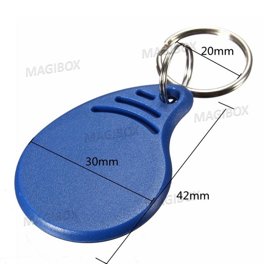 tk4100-proximity-125khz-id-token-tag-key-keyfobs-door-access-control-smart-card-export-7845-2629662-5-zoom