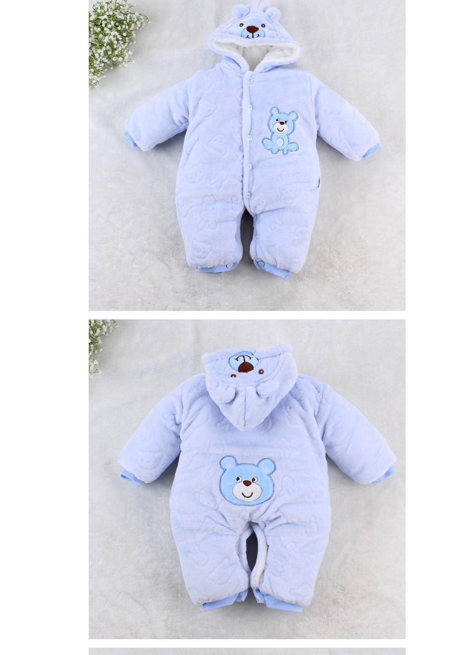 baby-coat_23