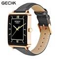 OUKITEL A58 Smart Watch MTK2502C 1.61 дюймов Монитор Сердечного ритма Шагомер для Android IOS Siri Smartwatch Snyc Управления Наручные Часы