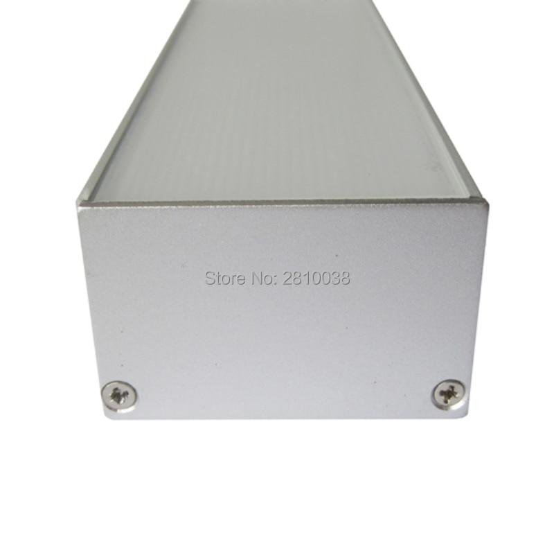 Lights & Lighting Jfbl Hot Sale Lichterkette 300 5050 Smd Led Strip Leiste Streifen Licht Kette 5m 12v Dc Wei