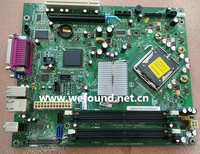 100% Working Desktop Motherboard for 755 SFF X926C RW116 PU052 ORJ269 System Board Fully Tested