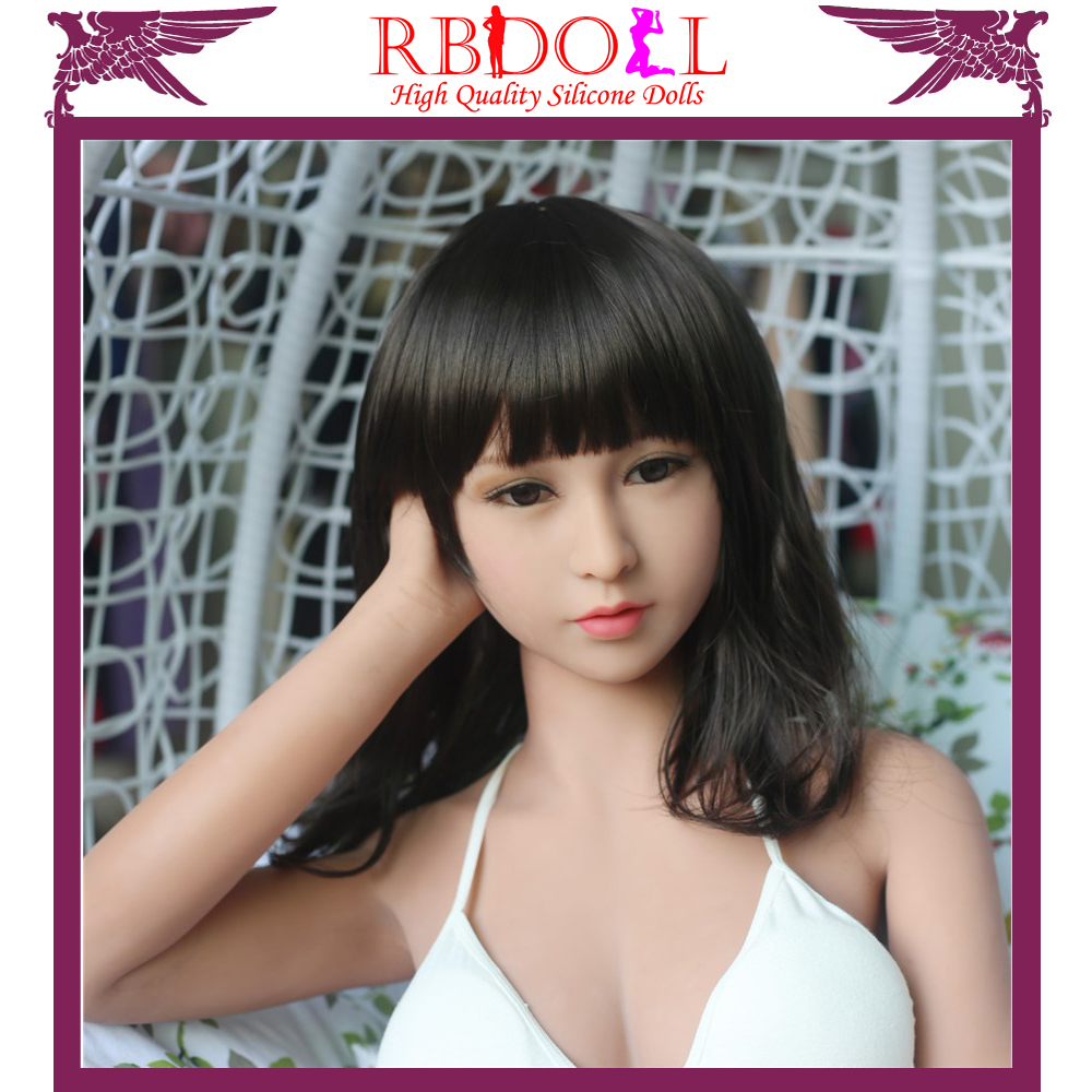 wholesalers china realistic non inflatable font b sex b font font b doll b font with