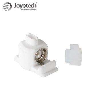 Joyetech – tête de bobine ATOPACK JVIC3 originale MTL, pour pingouin 1/0,25 ohm JVIC2/1,2 ohm JVIC3
