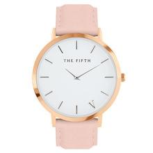 New designer luxury Leather Quartz Watch Simplicity Classic Women Wrist Watches Dress Men Sports Famous Brand Watch