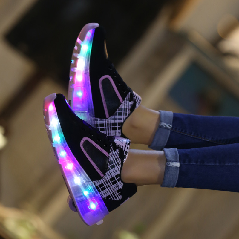 Usb-casual-girls-with-luminous-sneakers-shoes-children-kids-led-boys-glowing-sneakers-sport-shoes-1