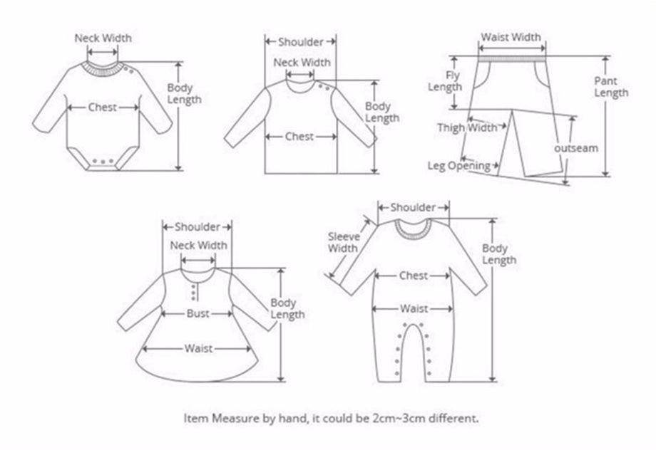 HTB1O0spLXXXXXaJXFXXq6xXFXXXZ - 2017 Girls Clothing Sets Kids Summer Baby Girl Clothes Off Shoulder Short Sleeve Ruffles Tops+Print Short Pant 2Pcs Suit JW1333