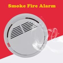 85dB Smokehouse Fire Protection Sensor Alarm rookmelder Phot
