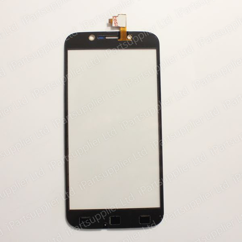 UMI Rome Rome X Touch Screen Panel 100% Guarantee Original Glass Panel Touch Screen Glass Replacement for ROME X+Tools+Adhesive Multan