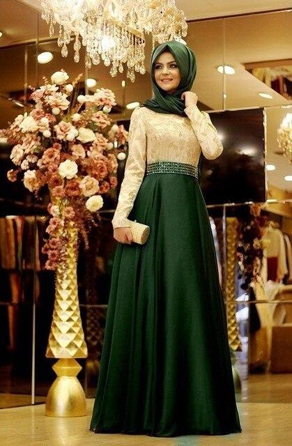 modest dresses muslim 4