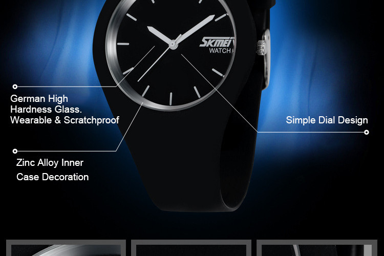 2-sports-watches_03